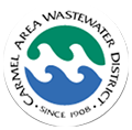 Carmel Area Wastewater